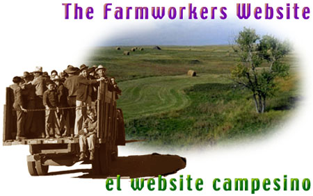 The farmworkers website!